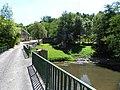 Le pont de l'ermitage sur la Briance - panoramio.jpg