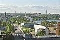 Le quartier culturel de Töölönlahti (Helsinki).jpg