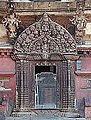 Le temple de Taleju Bhawani (Bhaktapur) (8554839485).jpg