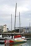 Le voilier de course Groupe Picoty (2).JPG