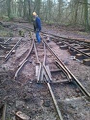 Lea Bailey Light Railway (11895441634).jpg