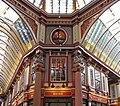 Leadenhall Market Hall 2 (15722084432).jpg