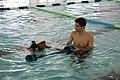 Learning to swim (8812289884).jpg
