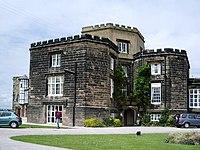 Leasowe Castle.jpg
