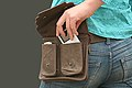 Leather-hip-bags9.jpg