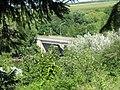 Leclercville pont.JPG
