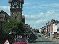 Ledbury High Street - geograph.org.uk - 1367721.jpg