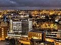 Leeds (geograph 3481283).jpg