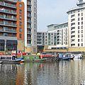 Leeds Dock (26918999585).jpg