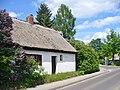 Leest - Reetdachhaus (Thatched Cottage) - geo.hlipp.de - 36881.jpg