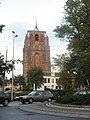 Leeuwarden3.jpg