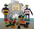 LegoAPI.jpg