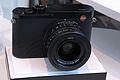 Leica Q-IMG 9924.JPG