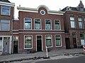 Leiden - Witte Singel 107 v2.jpg