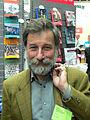Leif Pagrotsky 2007.JPG