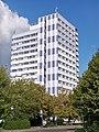 Leipzig Mockau PH16.jpg