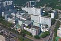 Lek Yuen Estate Overview 2016.jpg