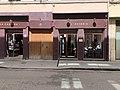 Lello (restaurant) sans Romain ni Claire.jpg
