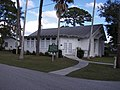 Lemon Bay Woman's Club.jpg
