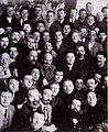 Lenin Zinoviev Kamenev Vyshinsky.jpg