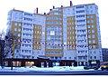 Leninskiy okrug, Omsk, Omskaya oblast', Russia - panoramio (3).jpg