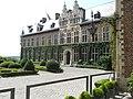 Lennik Gaasbeek Kasteel 05 - 197163 - onroerenderfgoed.jpg