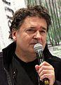 Leon de Winter Frankfurter Buchmesse 2013 2.JPG