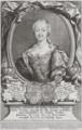 Leopold - Maria Amalia of Saxony.png