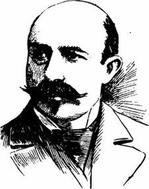 Leopold Hoffer - Leopold Hoffer
