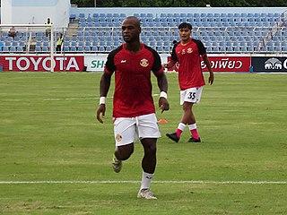 Leroy Lita English professional footballer