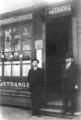 Les Établissements Létrange à la foire Internationale de Lyon, 1917.png