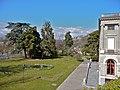 Les Bastions, Geneva, Switzerland - panoramio (3).jpg