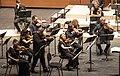 Les Musiciens du Louvre02.jpg