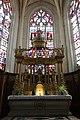 Les Riceys (10) Église Saint-Pierre-ès-Liens de Ricey-Bas - Intérieur - 03.jpg