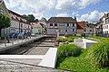 Les bains romains (Niederbronn-les-Bains) (35469633494).jpg