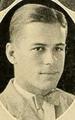 Lester Lautenschlaeger.png