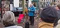 Lesungen am Bücherschrank - Manfred Kock-8017.jpg
