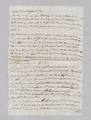 Letters 1666 1668 Queen Christina to Decio Azzolino National Archives Sweden K394 029 297.png