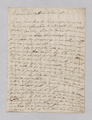Letters 1666 1668 Queen Christina to Decio Azzolino National Archives Sweden K394 076 297.png