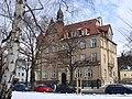 Leuben - Rathaus 1.jpg