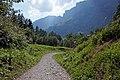 Leukerbad - trail 10.jpg