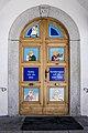 Leukerbad Kirche Maria Hilf 02.jpg