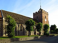 Lewes, Church of St John the Baptist.jpg