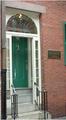 Lewis and Harriet Hayden House.png