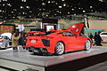 Lexus LFA (US) - Flickr - skinnylawyer.jpg