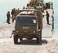 Leyland DAF 4-tonne truck.jpg