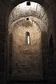 Leyre San Salvador Cripta 670.jpg