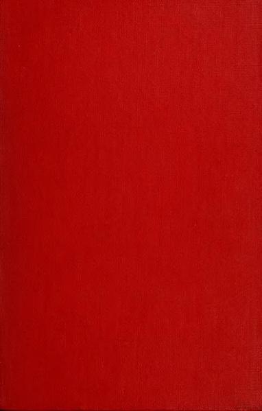 File:Lhasa (Landon) Vol. I.djvu