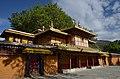 Lhasa - Norbulingka - panoramio (3).jpg