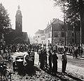 Libération de Crécy-la-Chapelle en août 1944 - 01.jpg